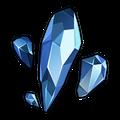 3-Star Crystal Shards