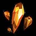 4-Star Crystal Shards