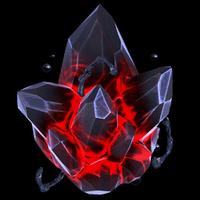 Crystal multi venompool