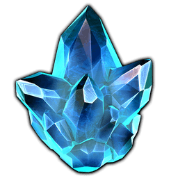 Image - Crystal generic4.png | Marvel Contest of Champions ...