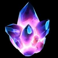 Crystal alliance