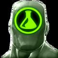 Adaptoid (Science) portrait