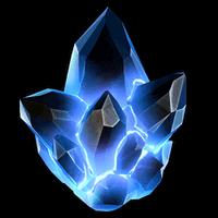 3-Star Crystal