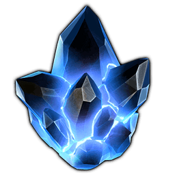 Image - 3-Star Crystal.png | Marvel Contest of Champions ...