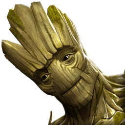 Groot Marvel Contest Of Champions Wikia Fandom Powered