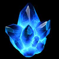 Crystal multi tech