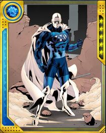 AntimatterReactorBlueMarvel5