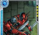 Check This Out Deadpool