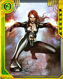 SecretAgentBlackWidow5