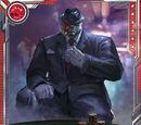 Mr. Fixit Hulk