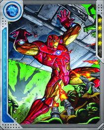 HulkbusterIronMan4