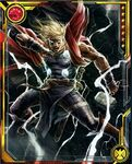 Defender of the Realms Thor