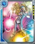 Full Spectrum Dazzler