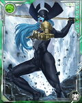 Battle Hunger Proxima Midnight