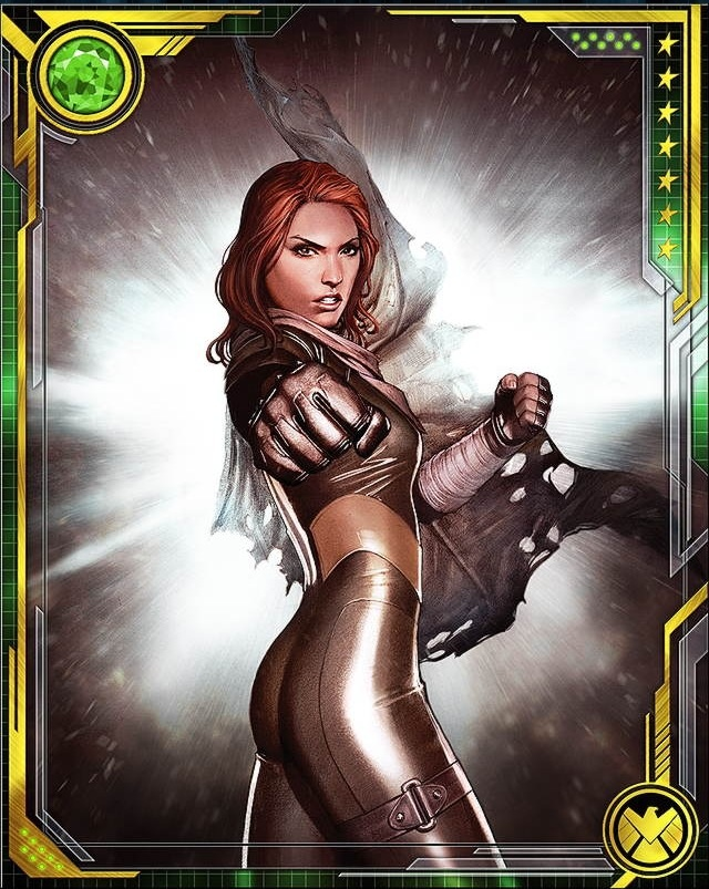 Hope Summers net worth salary