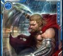 Uru Arm Thor