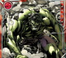 Jade Giant Hulk
