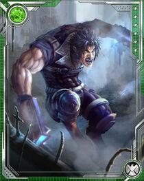 AspectOfMarsWarwolf6