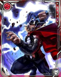 AsgardianLightningThor6