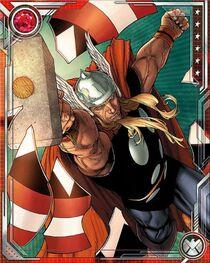 AsgardianCyborgRagnarok6