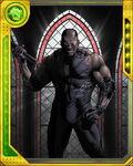 Vampire Hunter Blade