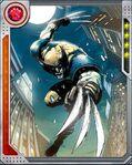 Solo Hunt Wolverine