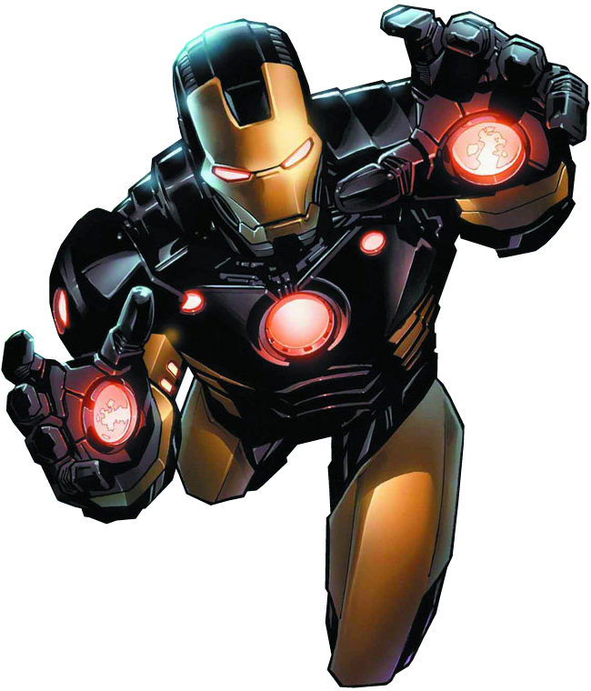 Stark Mansion Iron Man Wiki Fandom Powered By Wikia - Bertemu co