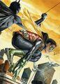 Robin Damian Wayne 0001