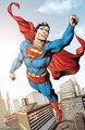 Superman 0212