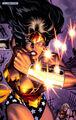 Wonder Woman 0052
