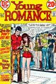 Young Romance Vol 1 193
