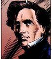 Franklin Pierce 001