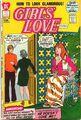 Girls' Love Stories Vol 1 166