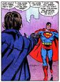 Superman 0111