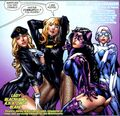 Birds of Prey 0035