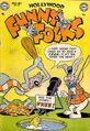 Hollywood Funny Folks Vol 1 50