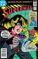 Superman v.1 365