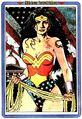 Wonder Woman 0208