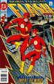 Flash v.2 63