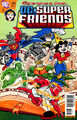DC Super Friends 21
