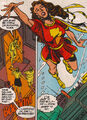 Mary Marvel 008