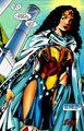 Wonder Woman 0150