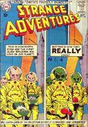 Strange Adventures 154