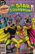 All-Star Squadron Vol 1 35