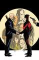 Renegade Dick Grayson 002