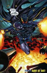 Batman Jason Todd 0002