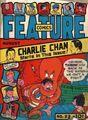 Feature Comics Vol 1 23
