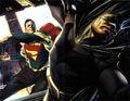Kal-El (Justice) 006