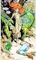 Poison Ivy 0034