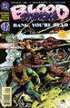 Blood Syndicate Vol 1 35